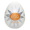 TENGA EGG SHINY(シャイニー)