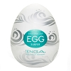 TENGA EGG SURFER(サーファー)